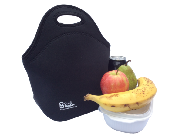 Cold Buddy Lunch Bag